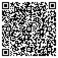 QR code with E Fab Inc contacts