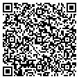 QR code with GMAC Mortgage contacts