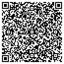 QR code with Naylor Welding Services Inc contacts