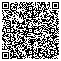 QR code with Harps Food Store 176 contacts