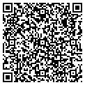 QR code with Nevada County In Home Health contacts