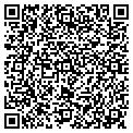 QR code with Benton County Sunshine School contacts