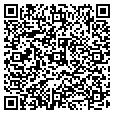 QR code with H I S Tackle contacts