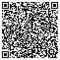 QR code with Sitka Public Works Director contacts