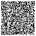 QR code with Johnson Richard G & Trudy A Tr contacts