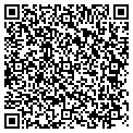 QR code with Ellis & Yunker Real Estate contacts