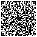 QR code with Grace Trailer Service LLC contacts