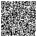 QR code with Texas Eastern Transmission contacts