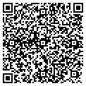 QR code with Heartland Tax Service contacts