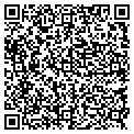 QR code with World Wide Travel Service contacts