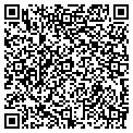 QR code with Teachers Answering Service contacts