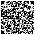QR code with First Missionary Baptist Ch contacts