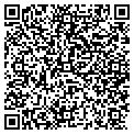 QR code with Sherwood Post Office contacts