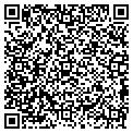 QR code with Gregorio's Specialty Pizza contacts