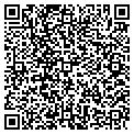 QR code with Ka-Do-Ha Discovery contacts