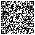 QR code with Jones Brooks contacts