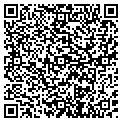 QR code with Department Of Dev Of Communityand A contacts