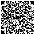 QR code with Speech-Language Path & Audio contacts