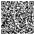QR code with F & L Grocery contacts