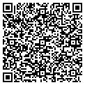 QR code with In Vision Eyecare contacts