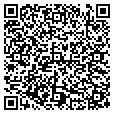 QR code with Shop & Pawn contacts