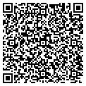 QR code with Center Point Convenience Store contacts