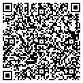 QR code with Madame Bijoux Chocolatier contacts