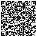 QR code with Alaska Wood Utilization contacts