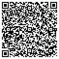 QR code with Bradford Auto Salvage & Sales contacts