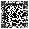 QR code with Tamara Johnson contacts