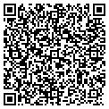 QR code with Gator Express LLC contacts