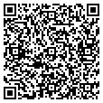 QR code with R&R Lounge contacts