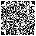 QR code with Boogoz Custom Laser Engraving contacts