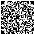 QR code with Dean's Pharmacy contacts