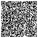 QR code with Larson Chiropractic contacts