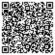 QR code with Donna Skulman Consulting contacts