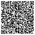 QR code with Chancellor & Son Inc contacts
