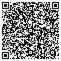 QR code with U S Mortgage & Investment contacts