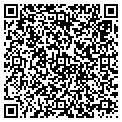 QR code with Hedger Bros Concrete Inc contacts