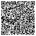 QR code with Adkins Painting Co Inc contacts