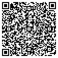 QR code with KIRX Klox LC contacts