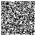 QR code with Robbie's Wrecker Service contacts