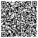QR code with Stephenson Palmer & Assoc contacts