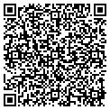 QR code with Morgan Andy Berry CPA PA contacts