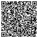 QR code with First Nalt Sucurity Co contacts