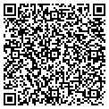 QR code with Prince Drug Store Inc contacts