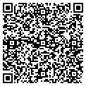 QR code with Pine Hill Restaurant contacts