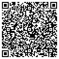 QR code with De Queen Hospital contacts