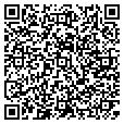 QR code with J C Rules contacts