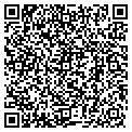 QR code with Allcall Office contacts